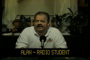 Alan – They Open Doors for You