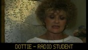 Dottie-TheyGotMeConnected