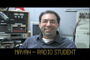 Mayan – How I Got Hired from This Program