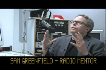 Sam Greenfield – Our Structured Curriculum