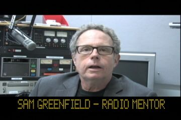 Sam Greenfield – Why I Recommend Radio Connection