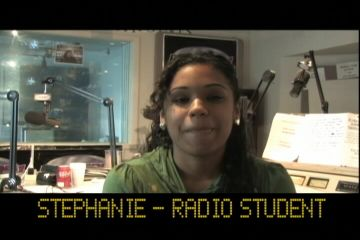 Stephanie – My Recommendation