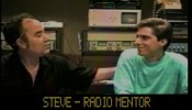 Steve-WhatARadioStationLooksFor