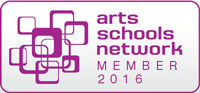 The Radio Connection is a member in good standing of the Art Schools Network